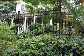 2017 wrought iron fence cost average iron fencing prices