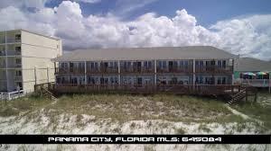 waterfront condo panama city beach florida real estate for sale