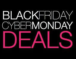 cheap laptops black friday best 20 black friday laptop deals ideas on pinterest marble