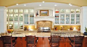 Kitchen Kitchen Cabinets Custom Made On Kitchen Regarding Custom - Kitchen cabinets custom made