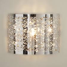Wireless Wall Sconce Decor Battery Wall Sconces And Battery Operated Sconces