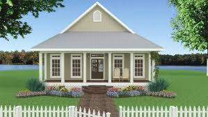 2 bedroom home 15 best of stock of 2 bedroom home plans floor and house galery