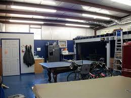 detached workshop 2 storey building workshop storage freehold
