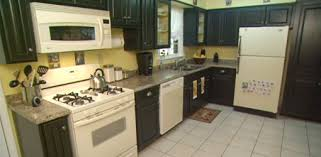 kitchen on a budget ideas remodeling kitchen on a budget kitchen design