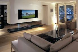 home theater contractors custom home theater u0026 home automation installation in denver