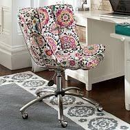 the 25 best cute desk chair ideas on pinterest office desk