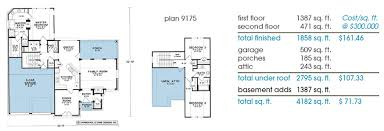house square footage delectable how to determine the square footage of a house fresh at