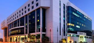 headquarters dubai 5 luxury hotels in dubai uae jw marriott hotel dubai