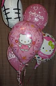 hello balloon delivery click pin for helium balloon delivery in middle tennessee mention