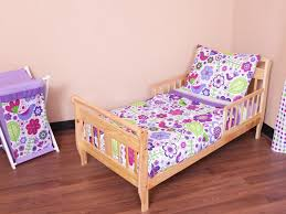 Toddlers Beds For Girls by Toddler Bed Toddler Bed Sets Vintage On Designing Home