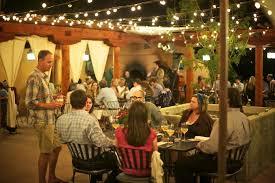 farm and table albuquerque gorgeous patio dining picture of farm and table albuquerque