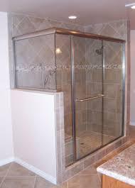 Luxury Shower Doors San Diego Ca Shower Doors Enclosures And Glass Contractor