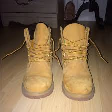 womens boots size 7 5 31 timberland shoes timberland s boots size