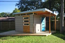 modern cabin dwelling plans pricing kanga room systems kanga5 jpg
