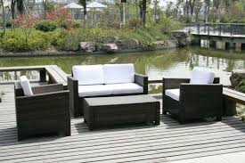 outdoor furniture for small spaces small space patio furniture small space outdoor furniture chairs
