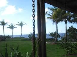 w retreat u0026 spa vieques island youtube