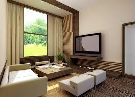 design de design de interiores club da decoração de casa