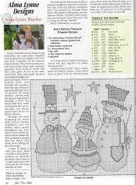 free christmas cross stitch patterns 22 6 mikolamazur