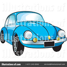 volkswagen beetle clipart slug bug clipart 75703 illustration by lal perera
