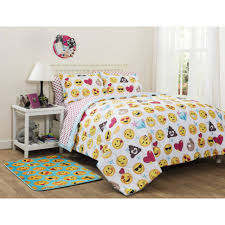 White Bed Set Queen Bedroom Seashell Bedspread Bedspread Sets Yellow And Grey Queen