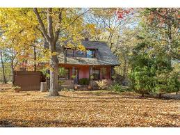 254 lear ave avon lake oh 44012 mls 3859397 redfin