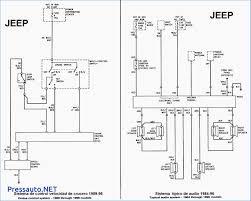 1997 jeep grand cherokee stereo wiring 1997 wiring u2013 pressauto net