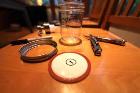 diy busters mason jar soap dispenser u003d easy trash backwards blog