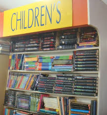 great place to find cheap books bay used books sudbury
