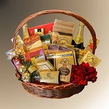 office gift baskets office party xxlarge