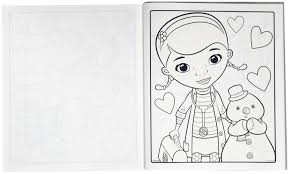 crayola free coloring pages doc mcstuffins coloring pages online line drawings online pokemon