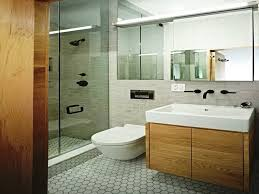 bathroom renovation ideas small space captivating bathroom renovations small space bathroom stunning