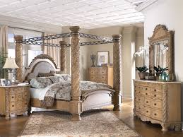 Furniture Of America Bedroom Sets Best Old World Bedroom Furniture Pictures Awesome House Design