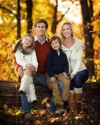 family photo poses ideas for 4 family pose family