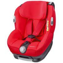 protege ceinture siege auto bébé protege harnais bebe confort achat protege harnais bebe confort