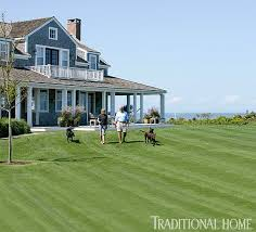 100 shingle style home plans exciting shingle style nantucket home designs home design plan