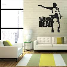 banksy home decor stickers home decor picture more detailed picture about free