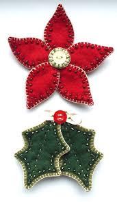 4359 best felt creations for christmas images on pinterest