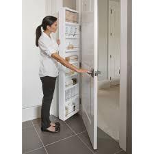 cabidor classic storage cabinet cabidor classic behind the door storage white door storage side