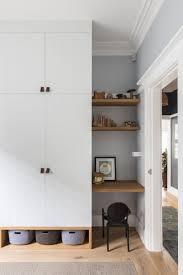 15 photos alcove wardrobes designs wardrobe ideas
