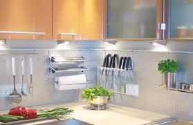 licht küche küche 3000 wagner schönherr küchen und ideen in dannenberg und