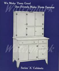 appliances decor u0026 dry goods