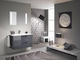 bathrooms ideas stylish bathrooms ideas from delpha 11 modern home design