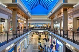ivanhoé cambridge shopping centres