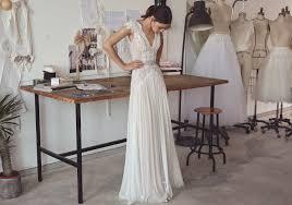 lihi hod wedding dress 2017 collection lihi hod