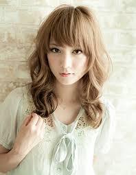 japanese hair japanese hair style hair style japanese hair hair