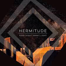 Money On The Floor Big Krit Mp3 by Hermitude Dark Night Sweet Light Amazon Com Music