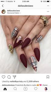 Best Stick On Nails 422 Best Nails Images On Pinterest Press On Nails Storage Boxes