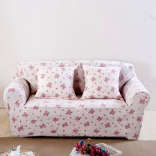 Sectional Sofa Slipcovers by Online Get Cheap Flowered Couches Aliexpress Com Alibaba Group