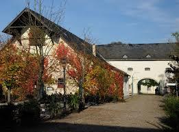 Freilichtmuseum Bad Sobernheim Geschichte Des Hunsrueck Kulturreisen Bildungsreisen Studienreisen