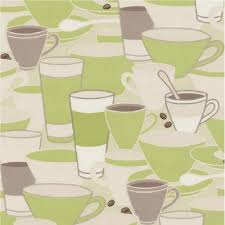 p s home sweet home coffee cups tea cafe kitchen wallpaper 45028 30